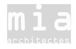 Mia-Architectes