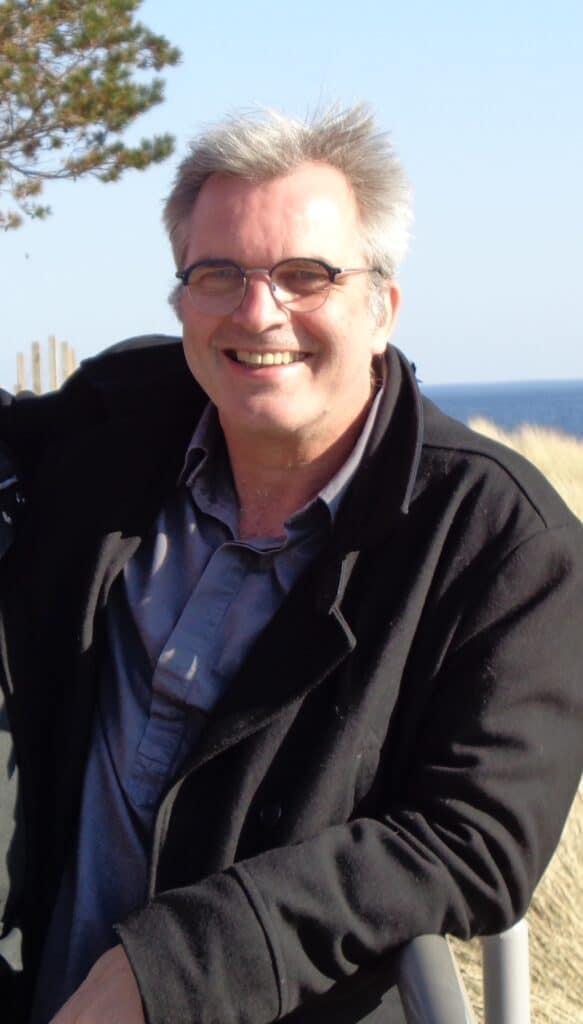 Michel Roux-Dorlut » Mia Architectes