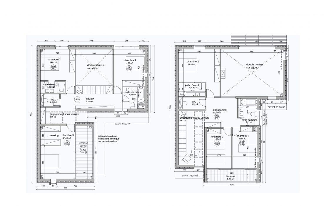 O:00 - MIA Architectes00 - PROJETS2015LE PLESSIS TREVISEP