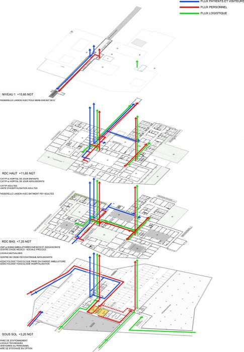 X:00 - MIA Architectes00 - PROJETS01 - CONCOURSJEAN PRINC