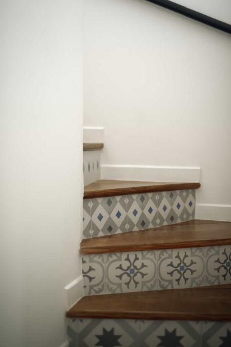 Maison Bruyeres (8)