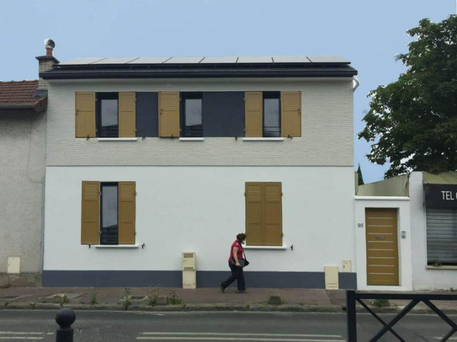 Maison-Garibaldi (2)