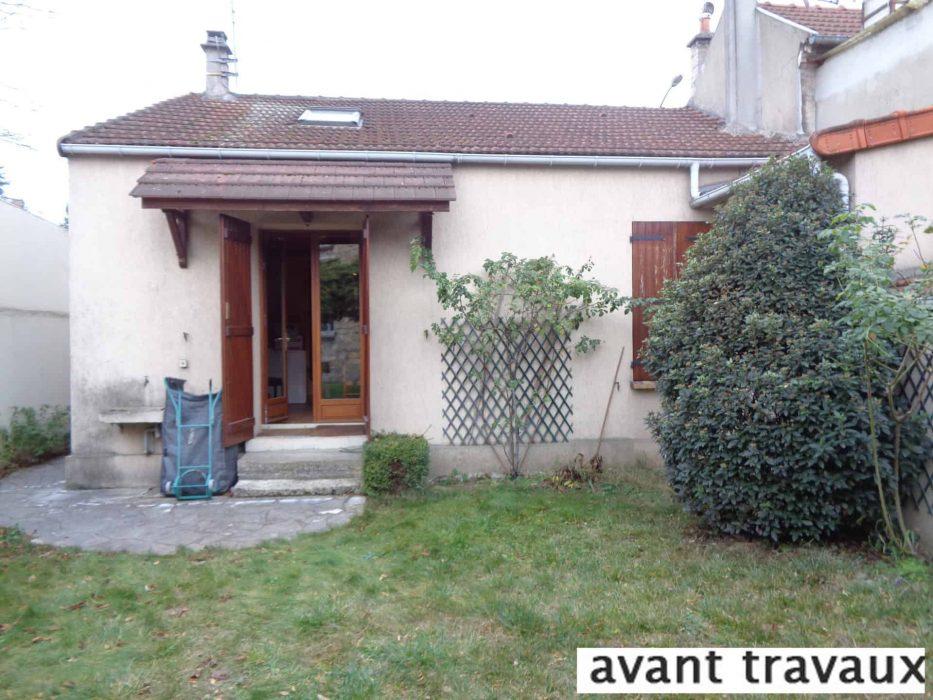 Maison-Garibaldi (6)
