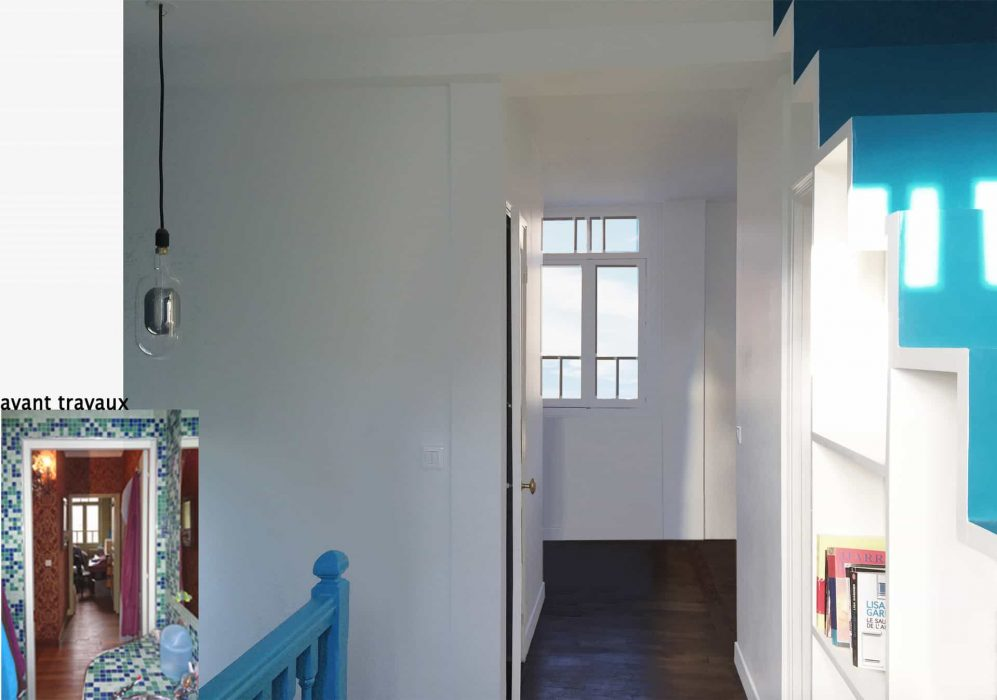 Maison-viala-05-A
