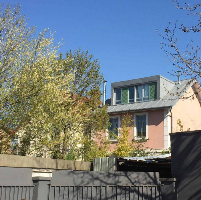 Maison-viala (2)