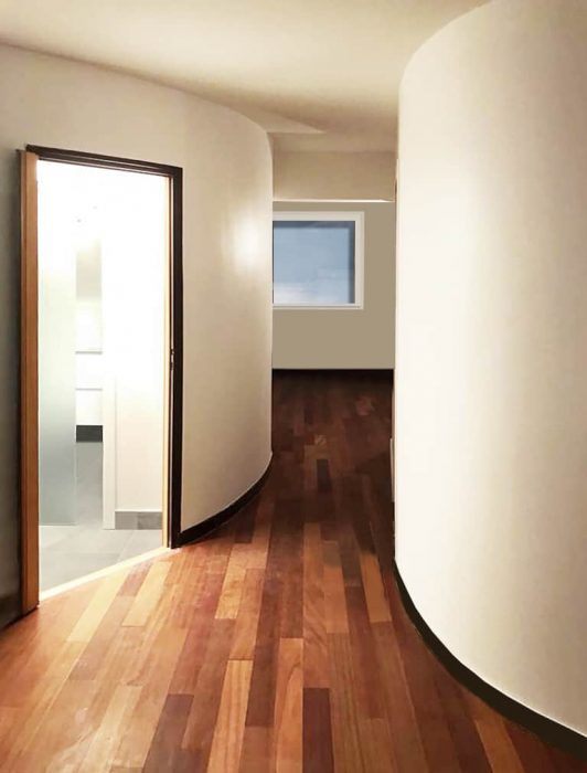 appartement mouchez (2)