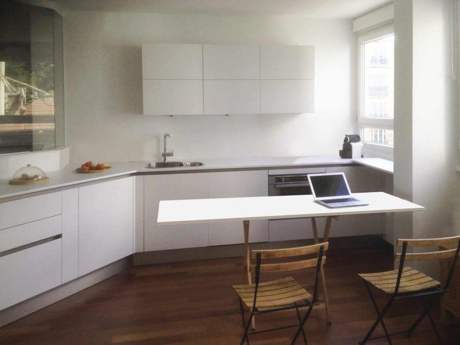 appartement mouchez (3)