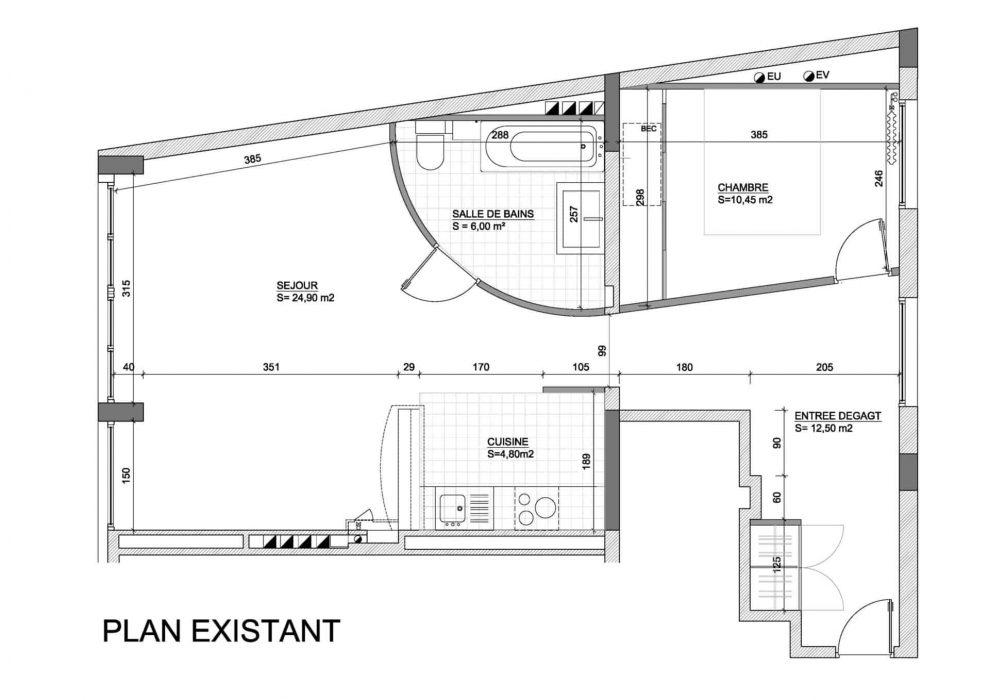 appartement mouchez (4)