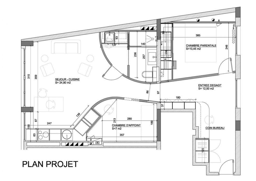 appartement mouchez (5)