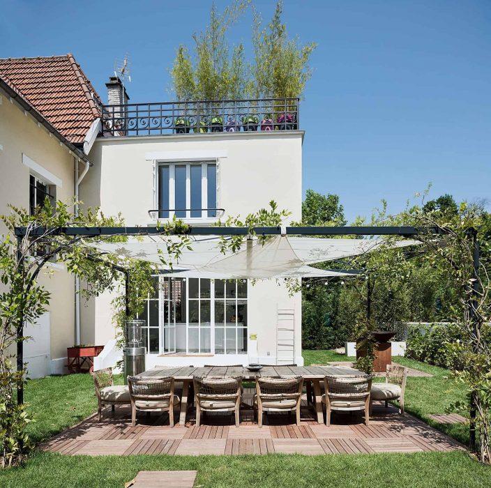 maison-montmorency (4)