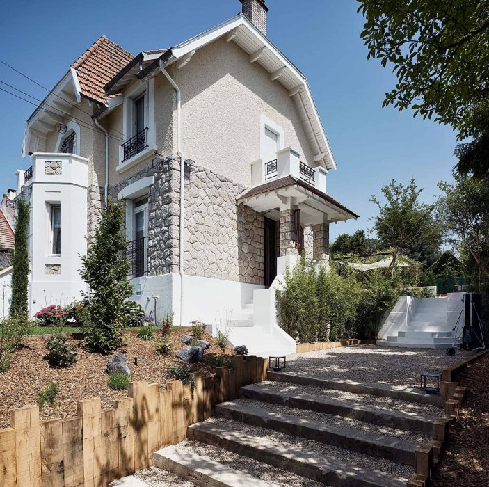 maison-montmorency (8)